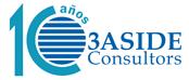 Logo 3ASIDE