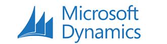 Microsoft MS.Dynamics