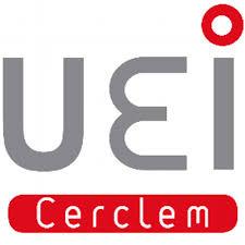 """3Aside socio de la """"Unió Empresarial Intersectorial"""""""