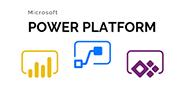 Logo Power Platform