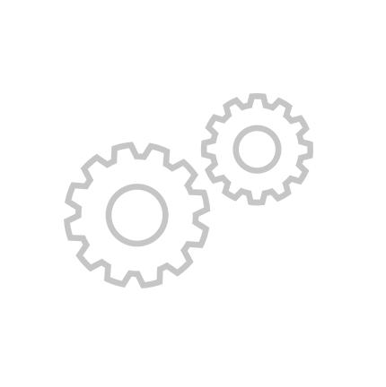 Sharepoint: Intranets, extranets, sitios internos,...