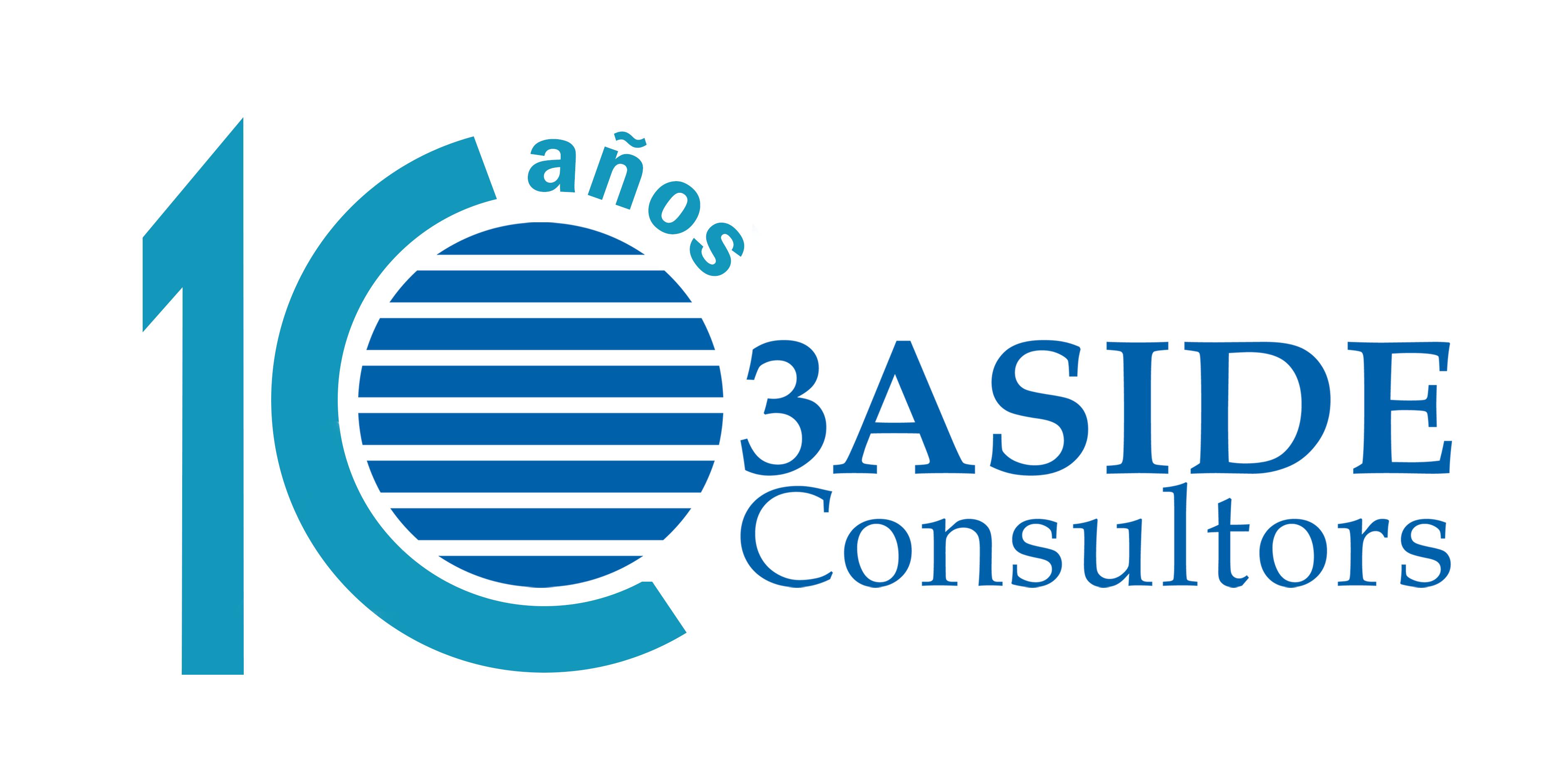 logo3aside