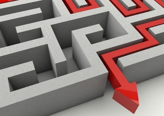 ERP: Control de la informació de l'empresa
